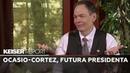 Ocasio Cortez futura presidenta Keiser Report en Español E1330