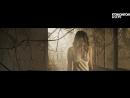 Lotus Antonia feat. Jay Sean Pitbull - Wild Wild Horses Bodybangers VIP Remix