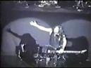 Slayer - Live in Osaka (1990) Pt.2