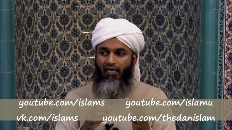 Война джинов объеденённая и дополненная версия! Хасан Али! эпизоды 1,2,3,4 сериала
