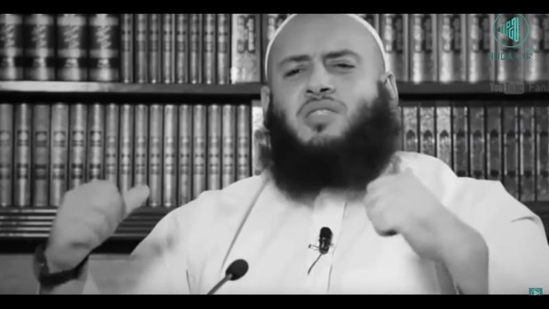Ценные советы молодежи | Умар аль-Банна