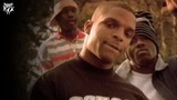 Naughty by Nature - Hang Out and Hustle (feat. G-Luv &amp I Face Finsta) Music Video Explicit