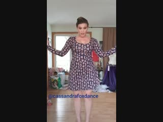 [v-s.mobi]Drum Solo Wana Be Ied Anak belly dance by Cassandra Fox.mp4
