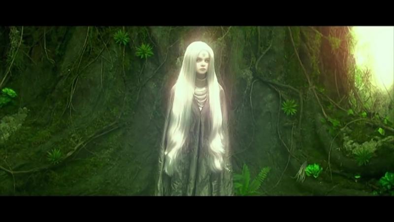 Garm-Wars-The-Last-Druid-teaser-trailerLance-Henriksen-in-a-Mamoru-Oshii-directed-movie