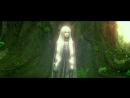 Garm Wars The Last Druid teaser trailer Lance Henriksen in a Mamoru Oshii directed movie