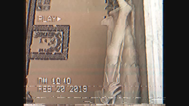 VHS_20190220_12484800.MP4