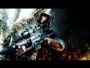 Sniper Ghost Warrior Самое четкое прохождение #2