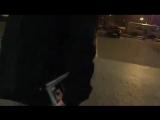 001_певец пророк сан бой спорит у крокуса-сити об итальянской эстраде-80-х с обывателями.москва-2014