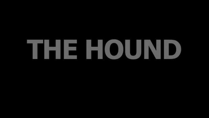 Гончая / The Hound (2011)