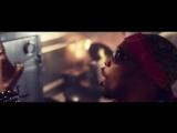 RZA &amp The Black Keys The Baddest Man Alive
