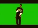 Snoop Dog Смо ви эври дей!