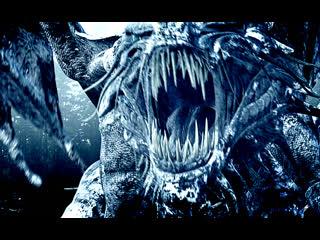 Подземелье драконов 2- Источник могущества (2005)