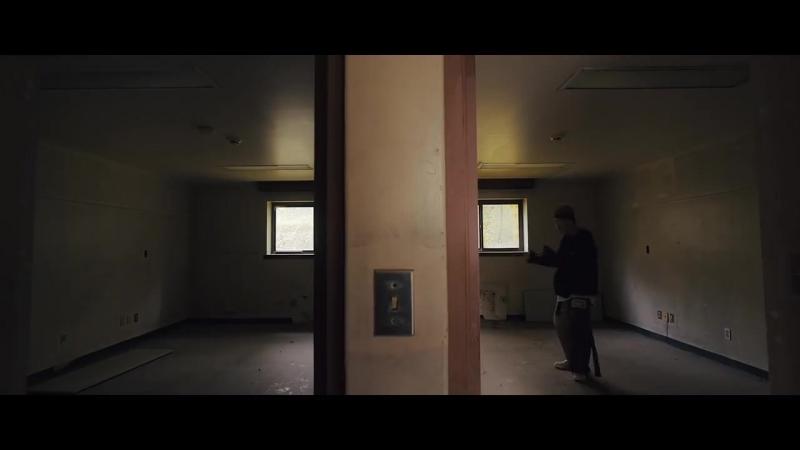 올티 (Olltii) - Cypherpath (Feat. Huckleberry P, H2ADIN)