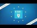 Цель устойчивого развития 6: Чистая вода и санитария