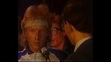Крис Кельми и Рок Ателье (Концерт 1986)