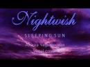 Алина Чернявская Sleeping Sun для конкурса вокалисток от Hellscream Academy