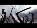 Суд Линча в поселке под Белгородом!_03-08-18,В Белгородской области в одном из поселков жители
