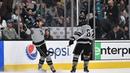 НХЛ 2018 19 Победная шайба Ильи Ковальчука в овертайме Улучшенное качество