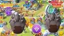 Do you have Rhino Dragon - Dragon Mania Legends Part 1244 HD