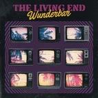 The Living End альбом Wunderbar