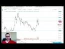 Ilya Mescheryakov / Прогноз цены на BTC, XLM и NULS (26 июля)