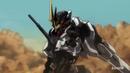 Gundam Iron Blooded Orphans AMV My Demons
