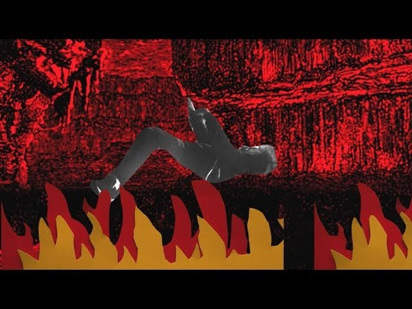 Nyck Caution - See You In Hell (Dir. LONEWOLF)