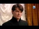 Бедная Настя Нарезка Владимир Корф 117 серия (Sony Channel HD)