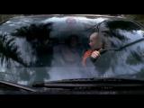 Шнур &amp Кипелов - Я свободен.(OST - Бумер 2).