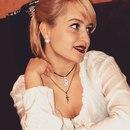 Фото Дарьи Долматовой №33
