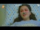 Грустная история Сонгюль😔 Клип до слёз💔 Попробуй не заплакать!