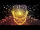 В каком возрасте закладывается уровень нашего сознания Формирование уровня сознания человека