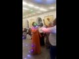 Данил Михайлов - Live