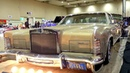 Lincoln Town Coupe LOWRIDER  リンカーン タウンクーペ ローライダー