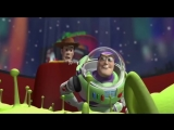 Learn and Practice English with MOVIES #Toy Story#