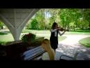 Прекрасное далеко - к_ф Гостья из будущего cover by Just Play