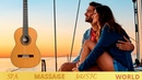 The Best Spanish Guitar Sensual Relaxing Music Love Songs Instrumental Music Spa 2019 mix