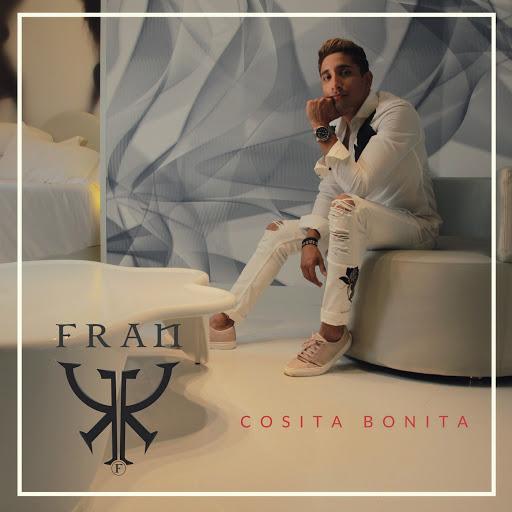 Fran альбом Cosita Bonita