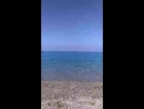 Sandro Parrone - Live