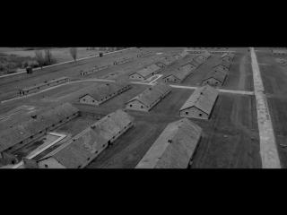 Kain Rivers (Кирилл Роговец-Закон) - Помним_HIGH.mp4