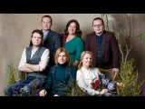 The Kelly Family Na-na-na Die Schlager des Sommers 24.06.2017