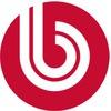 Разработка и поддержка сайтов на 1C-Bitrix