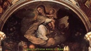 Ave Maria Selam Meryem Katolik İlahi