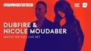 Awakenings ADE 2018 | Dubfire Nicole Moudaber