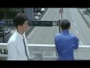 Гонки на автостраде Шуто 1988 - Shuto Kousoku Trial 1(Megalopolis Expressway Tri