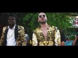 Massari - Tune In (Official Video) ft. Afrojack, Beenie Man Премьера клипа 2018