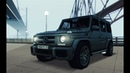 MTA TITAN RPG ПРОДАЛ BMW КУПИЛ Mercedes-Benz G-Klasse