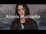 TOP 10 SONGS OF - ALANIS MORISSETTE