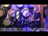 Cellar Sessions We Are Scientists - Your Light Has Changed April 12th, 2018 City Winery New York