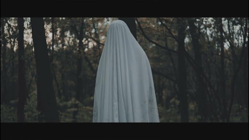 BORU CELESTIAL BODY feat Radics Gábor OFFICIAL MUSIC VIDEO